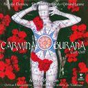 作曲家名: Ma行 - オルフ: カルミナ・ブラーナ [UHQCD][CD] / ミシェル・プラッソン (指揮)