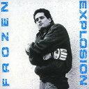 藝人名: F - フローズン・エクスプロージョン [完全限定生産][CD] / フローズン・エクスプロージョン