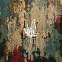 Artist Name: M - ポスト・トラウマティック[CD] / マイク・シノダ