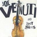 Artist Name: J - ジョー・ヴェヌーティ・アンド・ズート・シムズ [完全限定生産][CD] / ジョー・ヴェヌーティ&ズート・シムズ