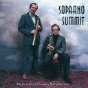 藝人名: S - ソプラノ・サミット [完全限定生産][CD] / ソプラノ・サミット