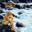 艺人名: W - 夢のカリフォルニア [MQA/UHQCD] [生産限定盤][CD] / ウェス・モンゴメリー