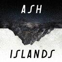 藝人名: A - アイランズ[CD] / アッシュ