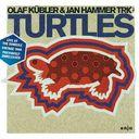藝人名: O - オラフ・キューブラー&ヤン・ハマー・トリオ [完全限定生産][CD] / オラフ・キューブラー&ヤン・ハマー・トリオ