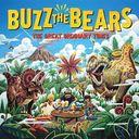 Rakuten - THE GREAT ORDINARY TIMES [通常盤][CD] / BUZZ THE BEARS
