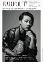 BARFOUT! (バァフアウト) 273 【表紙】 ENDRECHERI (堂本剛)[本/雑誌] / ブラウンズブックス