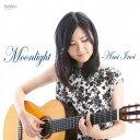 Composer: A Line - Moonlight[CD] / 猪居亜美