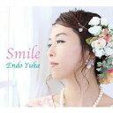 藝人名: Y - Smile[CD] / 遠藤ゆか