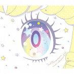 アイドルタイムプリパラ☆ミュージックコレクション DX [2CD+DVD][CD] / アニメ