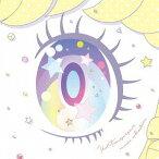 アイドルタイムプリパラ☆ミュージックコレクション DX [2CD][CD] / アニメ
