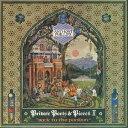 藝人名: A - プライヴェート・パーツ・アンド・ピーセズ II (バック・トゥ・パヴィリオン) [SHM-CD][CD] / アンソニー・フィリップス