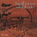 Artist Name: D - ウォーターフォール・レインボー [完全限定生産][CD] / デヴィッド・フリーゼン