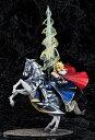 【グッドスマイルカンパニー】Fate/Grand Order ランサー/アルトリア・ペンドラゴン[グッズ] / ※ゆうメール利用不可