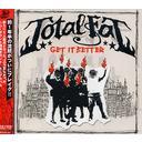 Get It Better[CD] / TOTALFAT