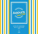 ラブライブ! サンシャイン!! Aqours CLUB CD...