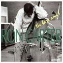 Artist Name: R - ベース・アンド・アイ [SHM-CD] [限定盤][CD] / ロン・カーター