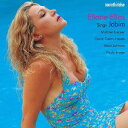 藝人名: E - 海風とジョビンの午後〜イリアーヌ・シングス・ジョビン〜 [SHM-CD] [限定盤][CD] / イリアーヌ・イリアス