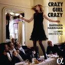 Crazy Girl Crazy [CD+DVD][CD] / クラシックオムニバス