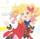 TVアニメ/データカードダス『アイカツスターズ!』オリジナルサウンドトラック「アイカツスターズ! の音楽!! 02」[CD] / アニメサントラ (音楽: onetrap)
