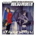 藝人名: A - アタヴァクロン [Blu-spec CD][CD] / アラン・ホールズワース