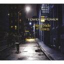艺人名: T - ソウル・サイド・オブ・タウン[CD] / タワー・オブ・パワー