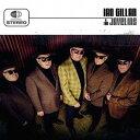 艺人名: I - イアン・ギラン・アンド・ジャヴェリンズ[CD] / イアン・ギラン・アンド・ジャヴェリンズ