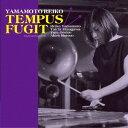藝人名: R - YAMAMOTO REIKO TEMPUS FUGIT (リマスター)[CD] / 山本玲子