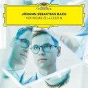 Instrumental Music - バッハ・カレイドスコープ [SHM-CD][CD] / ヴィキングル・オラフソン (ピアノ)