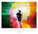 More Music[CD] / 奇妙礼太郎