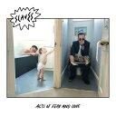 藝人名: S - アクツ・オブ・フィア・アンド・ラヴ [輸入盤][CD] / スレイヴス