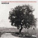 Artist Name: S - ノルダブ/NORDUB [Blu-spec CD2][CD] / スライ&ロビー meet ニルス・ペッター・モルヴェル