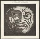 Artist Name: T - ナッチェル・ブルース [期間生産限定盤][CD] / タジ・マハール