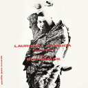 藝人名: L - ローリンド・アルメイダ・カルテット [限定盤][CD] / ローリンド・アルメイダ