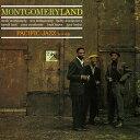 艺人名: W - モンゴメリーランド [限定盤][CD] / ウェス・モンゴメリー