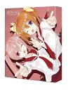 緋弾のアリアAA Blu-ray BOX [2Blu-ray+CD][Blu-ray] / アニメ
