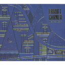 Artist Name: E - ナイトコンサート 1964.11.7[CD] / エロール・ガーナー