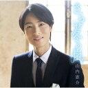 さらせ冬の嵐 (旅盤)[CD] / 山内惠介