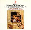 Composer: Sa Line - J.S.バッハ: ヴァイオリン協奏曲集 [UHQCD][CD] / ジャン=フランソワ・パイヤール (指揮)