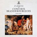 作曲家名: Ka行 - J.S.バッハ: ブランデンブルク協奏曲(全曲) [UHQCD][CD] / クルト・レーデル (指揮)