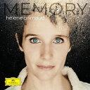 作曲家名: A行 - メモリー [SHM-CD][CD] / エレーヌ・グリモー (ピアノ)