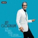 艺人名: J - ザ・キャピトル・スタジオ・セッションズ [SHM-CD][CD] / ジェフ・ゴールドブラム