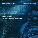 Composer: Ha Line - マーラー: 交響曲 第6番 イ短調「悲劇的」 [UHQCD][CD] / ベルナルド・ハイティンク (指揮)/シカゴ交響楽団