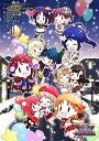 Saint Snow PRESENTS LOVELIVE! SUNSHINE!! HAKODATE