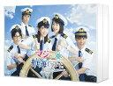 マジで航海してます。~Second Season~ DVD-BOX[DVD] / TVドラマ