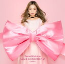Love Collection 2 〜p...