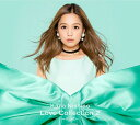 Love Collection 2 〜m...