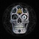 藝人名: A - イン・アワ・ウェイク [デラックス・エディション] [輸入盤][CD] / アトレイユ