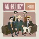 艺人名: T - ANTHOLOGY [通常盤][CD] / TRI4TH