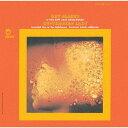 藝人名: A - バターコーン・レディ [初回プレス完全限定盤][CD] / アート・ブレイキー&ザ・ジャズ・メッセンジャーズ