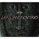 Artist Name: L - ジャスト・ジス[CD] / ラーシュ・ヤンソン・トリオ